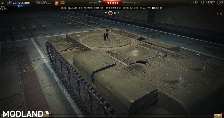 kv 2 but but russian battle cat 1.1.0.1 [1.1.0.1]